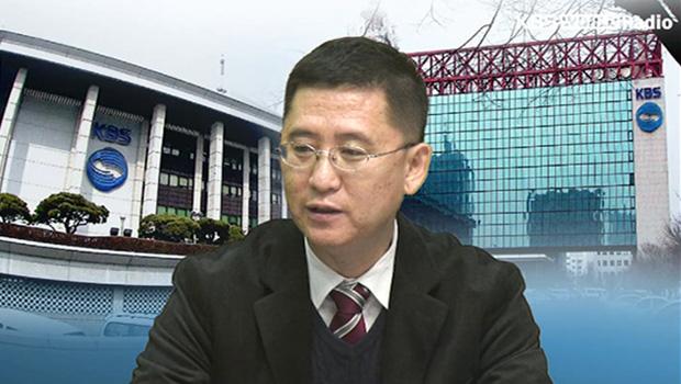 2017博鳌亚洲论坛闭幕