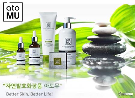 """研发纯天然的""""发酵美容品""""——韩国""""Celim Biotech""""公司"""