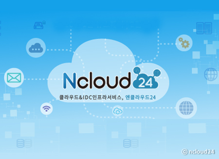 Ncloud24, a Provider of Cloud Computing Services