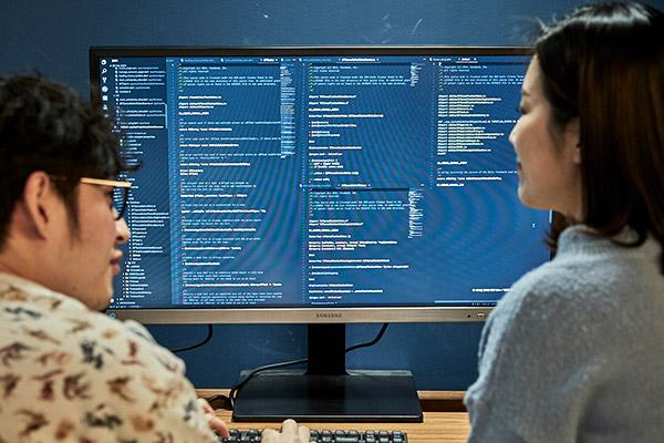 Skelter Labs: hacia el desarrollo de la máquina inteligente