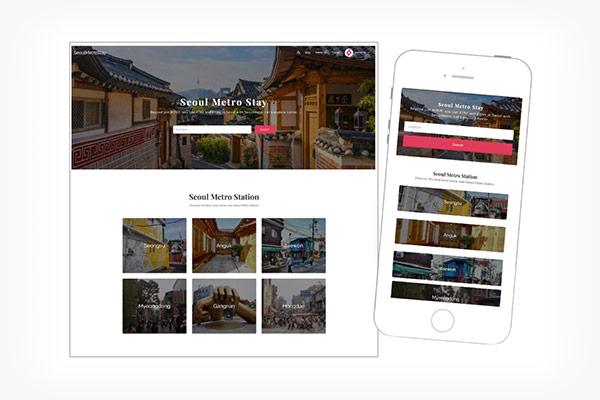 Wehome – mô hình chia sẻ nhà ở mới sử dụng công nghệ blockchain