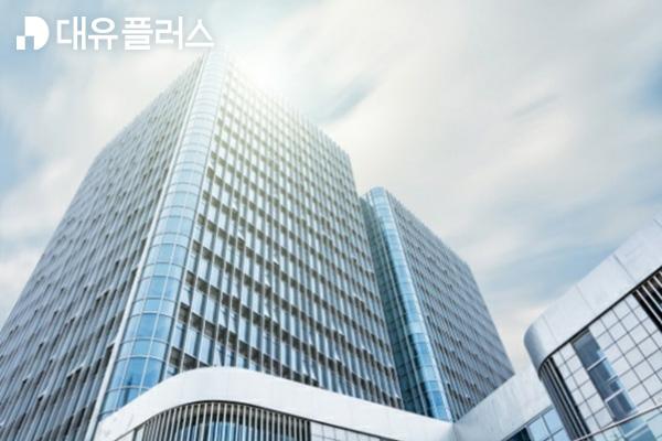 Компания Dayouplus и её технологии нано-сырья
