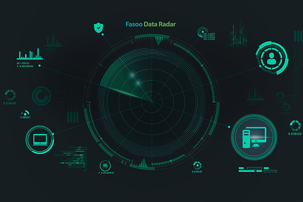 Компания Fasoo.сом отвечает за безопасность данных и приложений