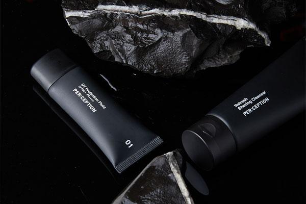 Cerma, cosméticos especializados para hombres