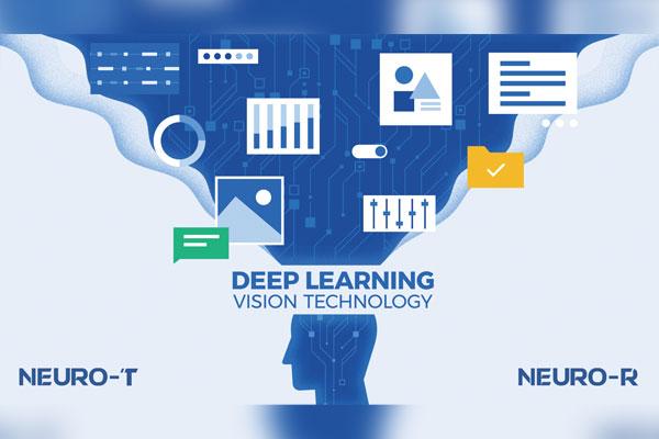 Perusahaan yang mengembangkan peranti lunak pembelajaran mendalam, Neurocle