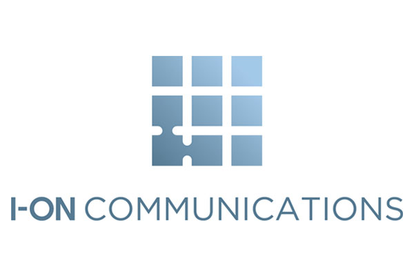Perusahaan yang menangani data tidak terstruktur, I-On Communications.