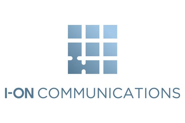 콘텐츠 관리 솔루션 전문 기업, '아이온커뮤니케이션즈'