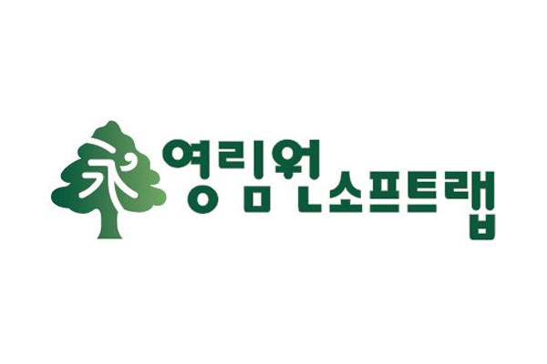 YoungLimWon Soft Lab - ведущий поставщик ERP в Корее