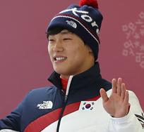 Yun Sung-bin