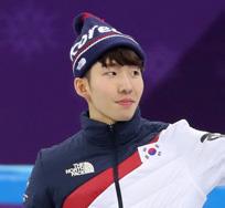 Lim Hyo-jun