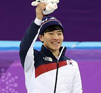 Seo Yi-ra