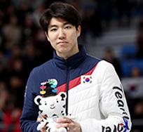 Cha Min-kyu