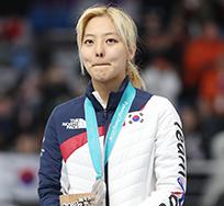 Kim Bo-reum