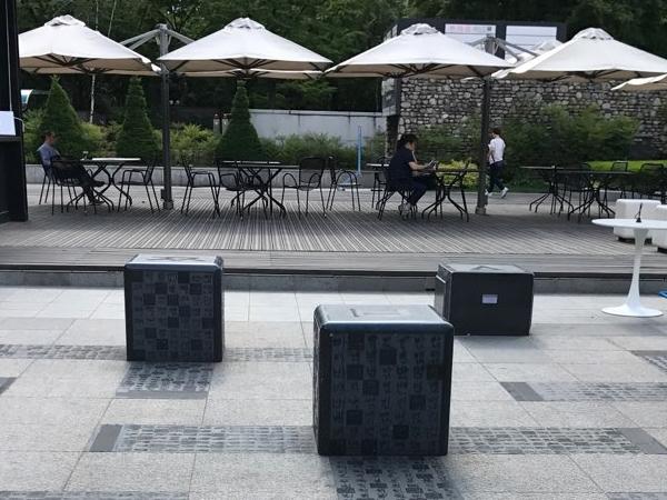 Sejongno Park
