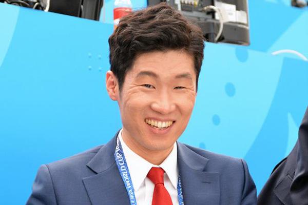 Un medio holandés analiza la trayectoria profesional de Park Ji Sung