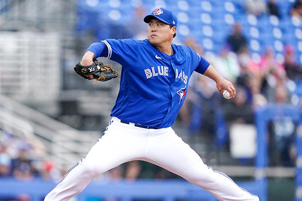 """CBS Sports: """"El béisbol coreano es el más salvaje y extraño del mundo"""""""