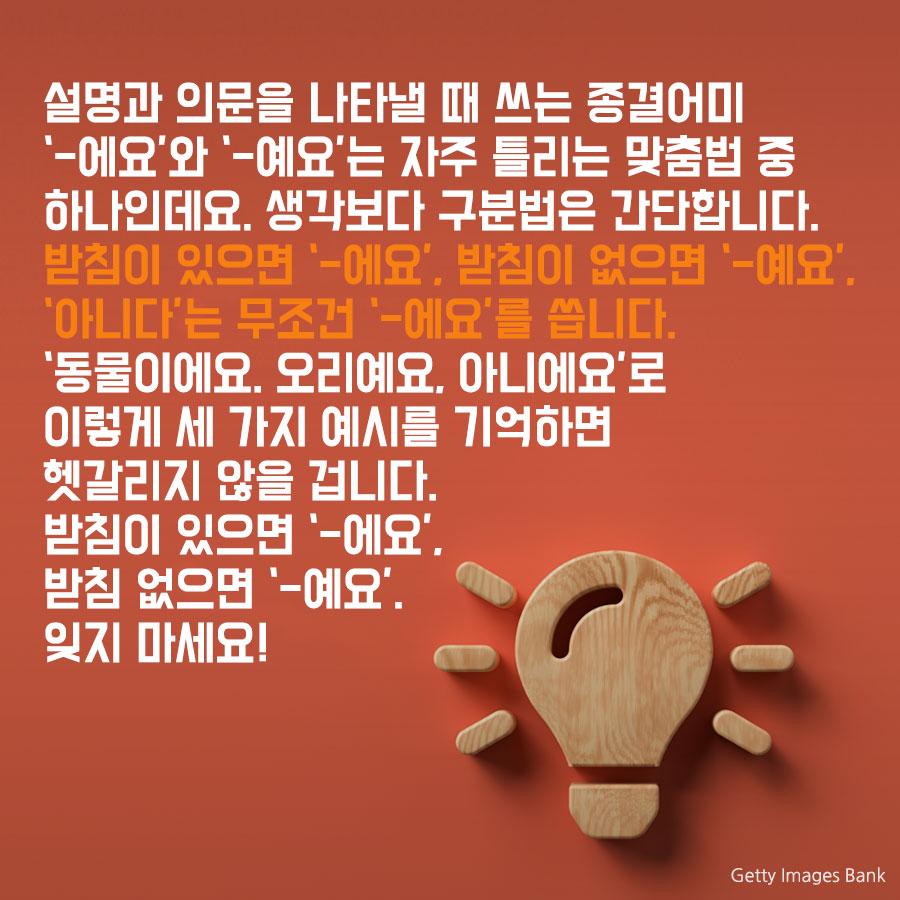 이번에 담근 김치___.