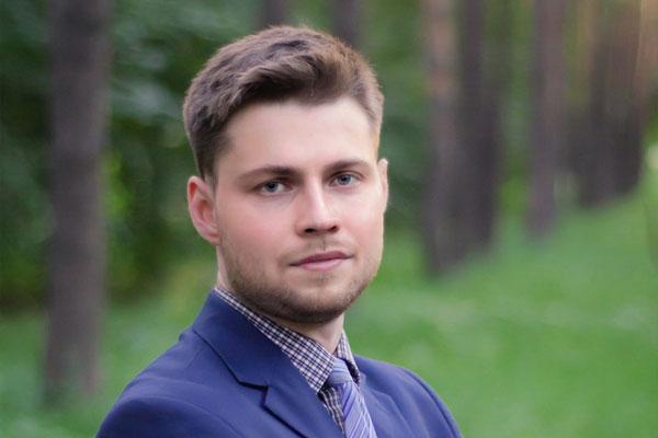 Анатолий Шкатов из Липецка, часть 2