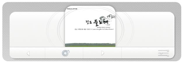 Hari Baekjung, Gilgunakm, Hoesimgok