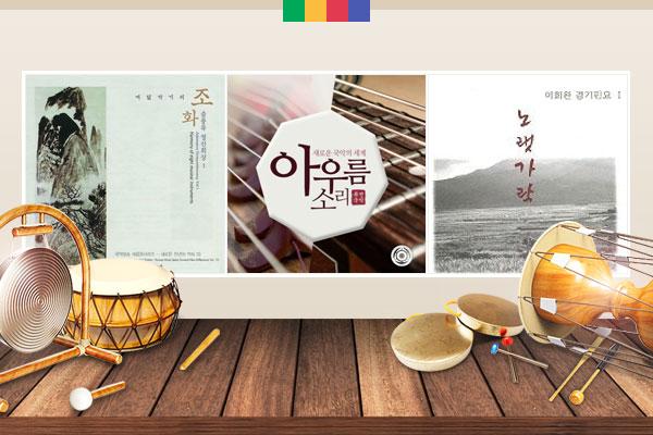 Chữ nổi Hangeul dành cho người khiếm thị ở Hàn Quốc