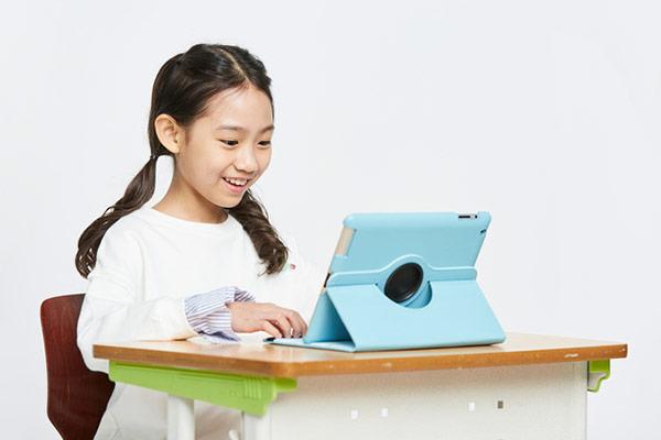 Unterricht im Online-Modus – Zwischenbilanz
