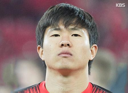 Football : Kwon Chang-hoon du DFCO blessé au tendon d'Achille