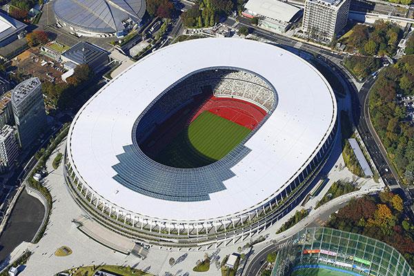 Mehrheit der Tokioter will erneute Verschiebung oder Absage der Olympiade