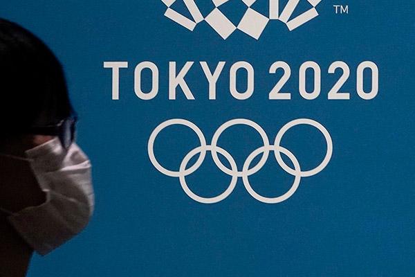 Drei-gegen-drei Basketball ist in Tokio erstmals olympische Disziplin