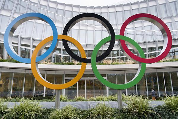 IOC trauert um Ehrenmitglied Lee Kun-hee
