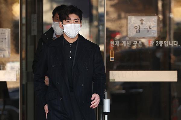 Shorttrack-Läufer Lim Hyo-jun will chinesische Staatsbürgerschaft annehmen