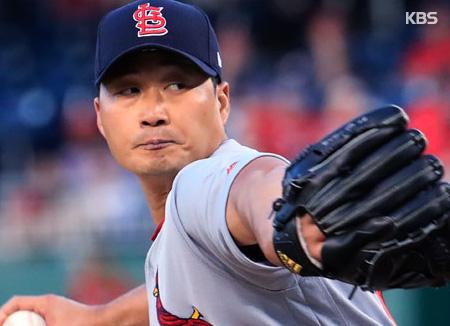 Baseball : 5e sauvetage en cinq rencontres pour Oh Seung-hwan