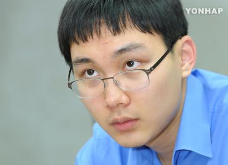 Südkoreanisches Paar-Go-Team wird Zweiter beim Welt-Paar-Go-Star-Turnier in Tokio