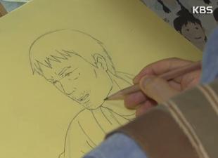 Truyện ngắn Hàn Quốc hồi sinh qua phim hoạt hình