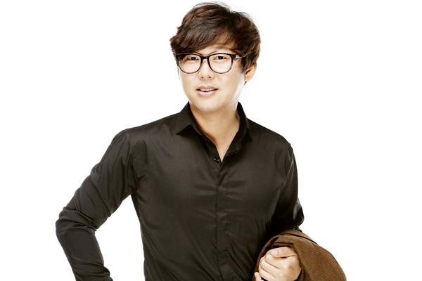 Byun Jin Seob