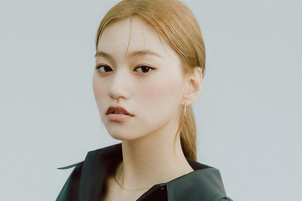 Wiki-ídol: Kim Do Yeon (Weki Meki)