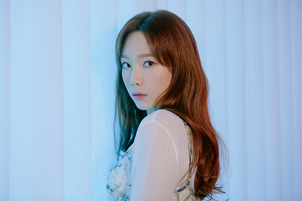 Wiki-ídol: Tae Yeon (Girls´ Generation)