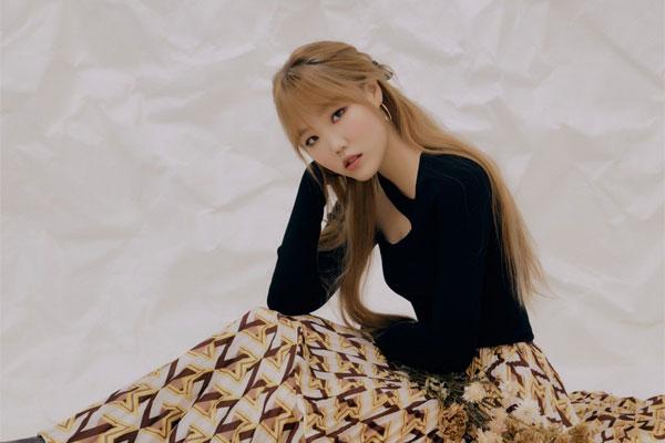 Wiki-ídol: Soo Hyun (AKMU)