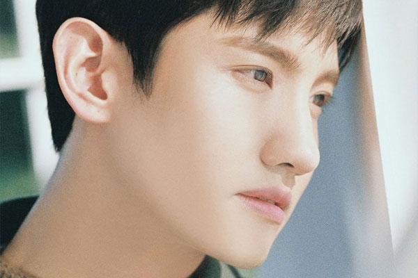 Wiki-ídol: Choi Kang Chang Min (TVXQ)