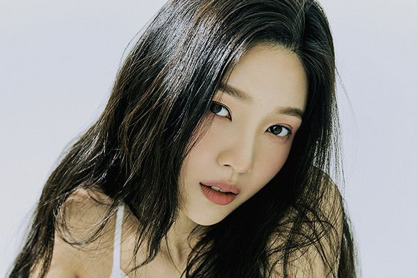 Wiki-ídol: Joy (Red Velvet)