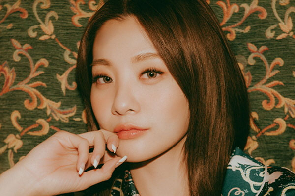 Wiki-ídol: Ahn Ji Young