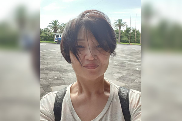 Акушер – гинеколог Наталья Юн из Узбекистана. Часть2