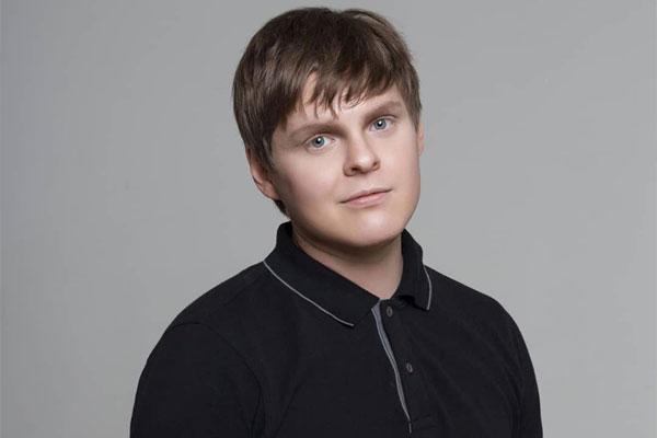 Журналист, фотограф, блогер и путешественник Александр Жданов из России, Часть 2
