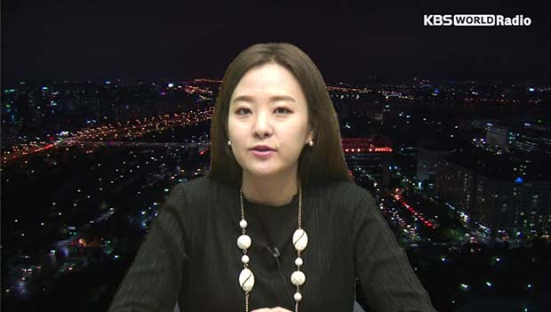 梦系韩国-新疆姑娘乔瀚萱