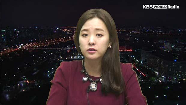 我的韩国老公