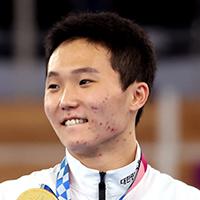 Shin Jea-hwan