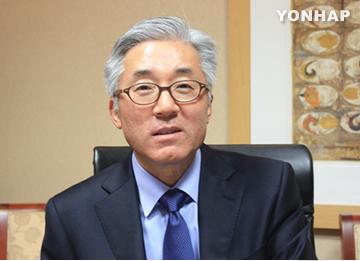 Сеул предлагает Токио обсудить возврат культурных ценностей
