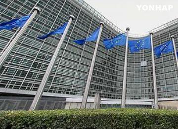 9 Non-EU Countries Join EU Sanctions on N. Korea